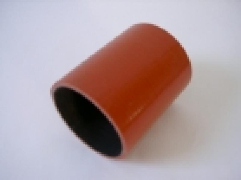 fluorosilicone hose